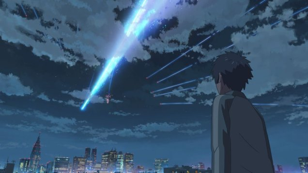 yourname4