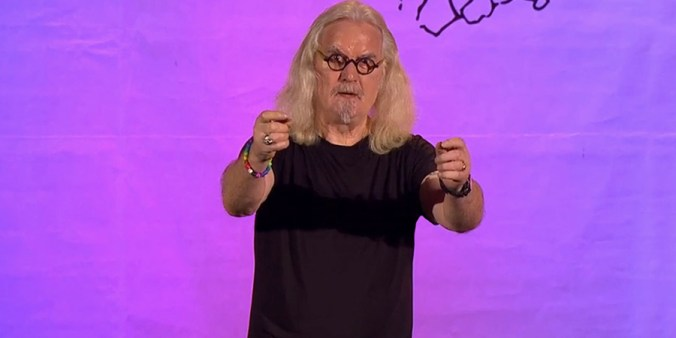 billy_connolly_high_horse_tour