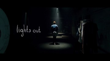 lights-out1