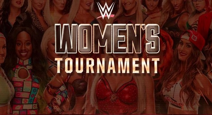 wwe-womens-tournament