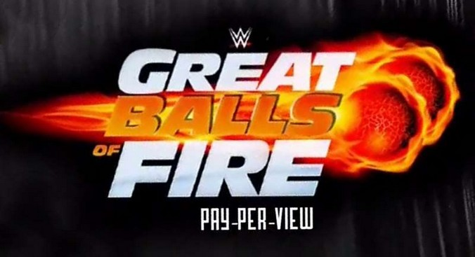 wwe-great-balls-of-fire-logo-1496907410-800