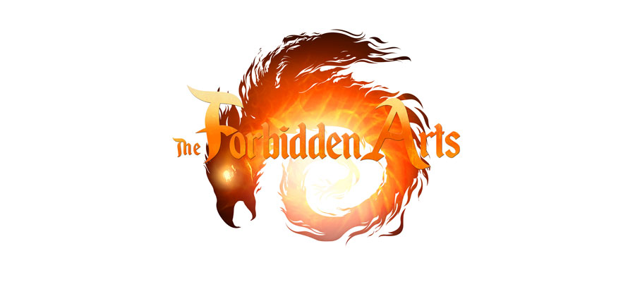 the-forbidden-arts.jpg?resize=900,400