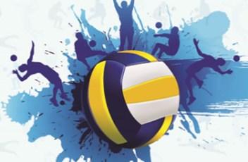 volley-foto