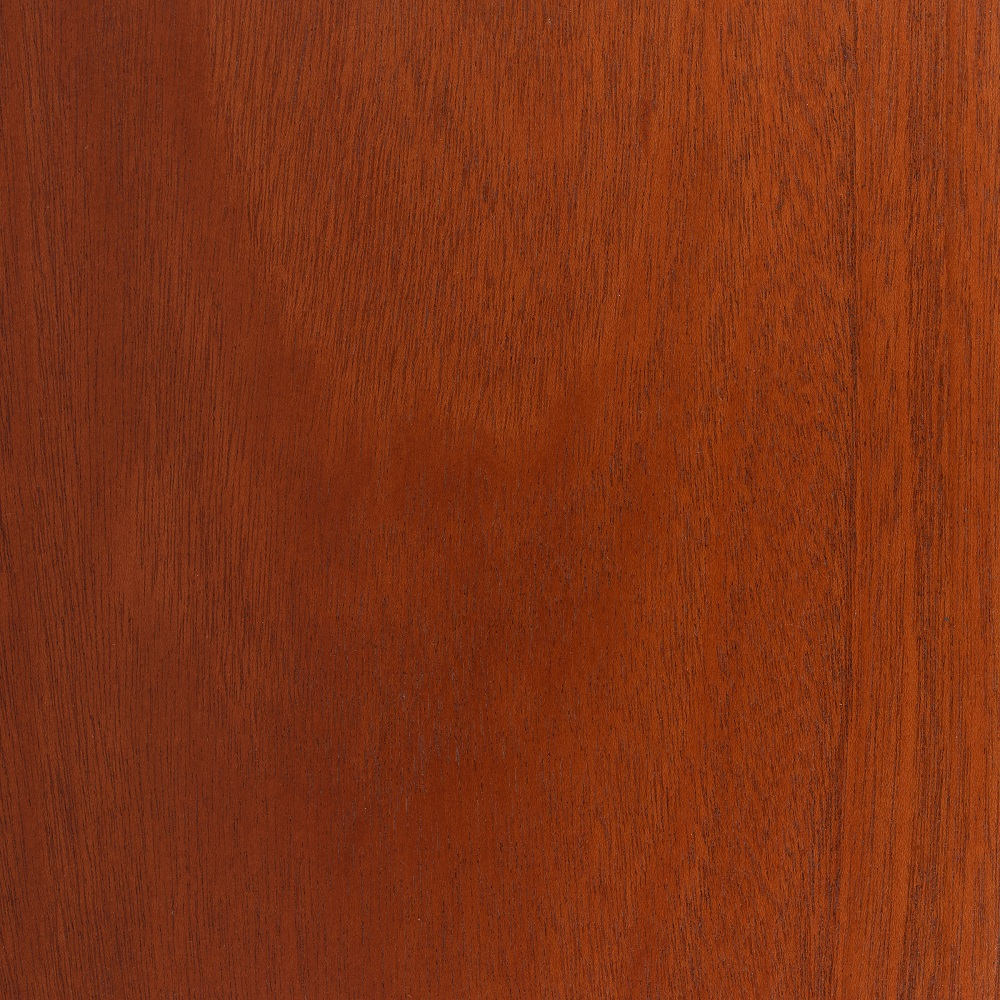 Fullsize Of What Color Is Mahogany