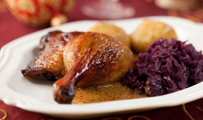 roast_duck_and_red_cabbage