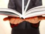 Печать книг - полезные советы