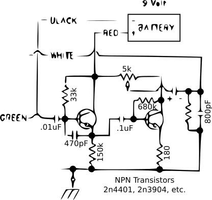 Astatic D 104 Wiring Diagram Fo. . Wiring Diagram