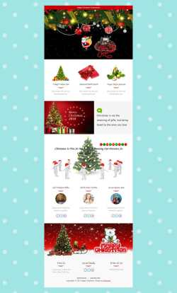 Supreme Happy Full Free24 12 2016 1836697813 Newsletter Templates Free Download Newsletter Templates Publisher
