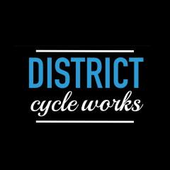 District Cycleworks