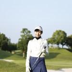ゴルフレッスン初心者のための知っておきたいお役立ちポイント