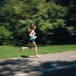 ジョギング ランニング 効果
