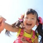 子供の口臭!2歳でもお口が臭う・・気になる原因と対策