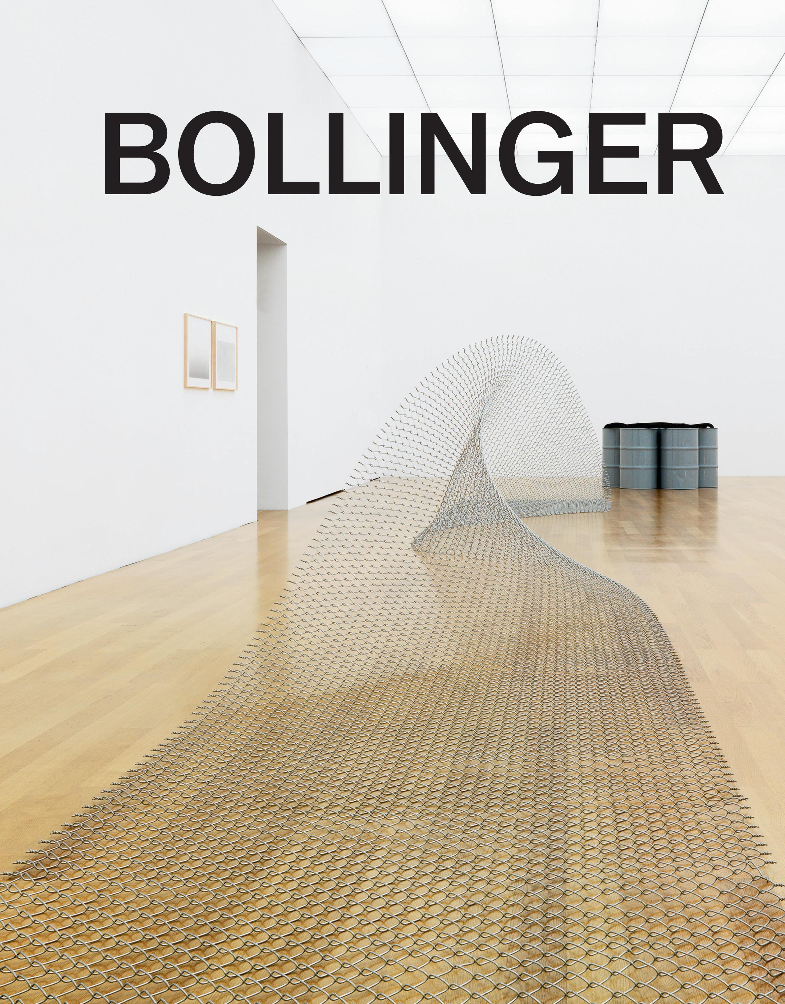 2011_Bollinger-1