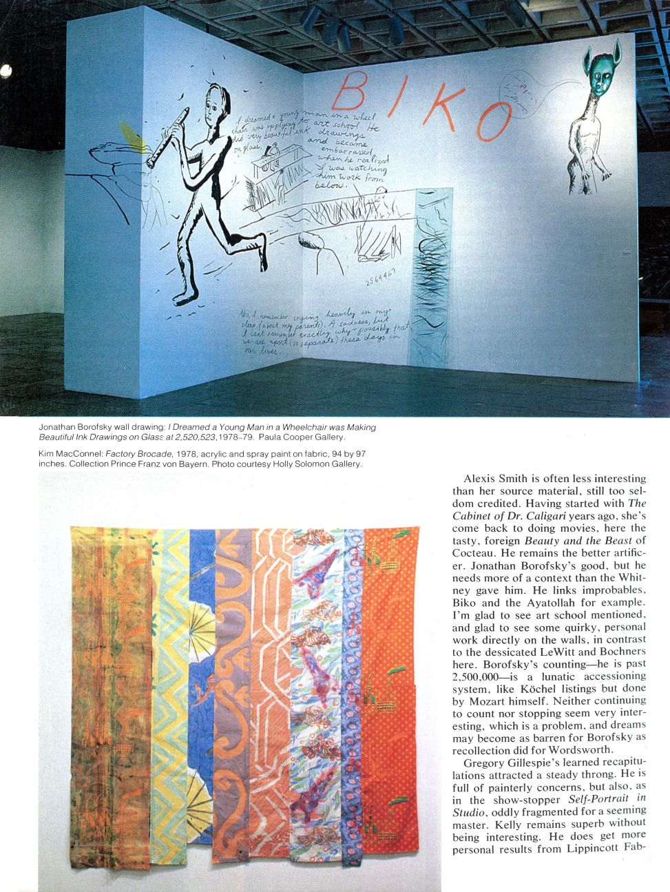 art_in_america_1979_whitney_biennial_page98