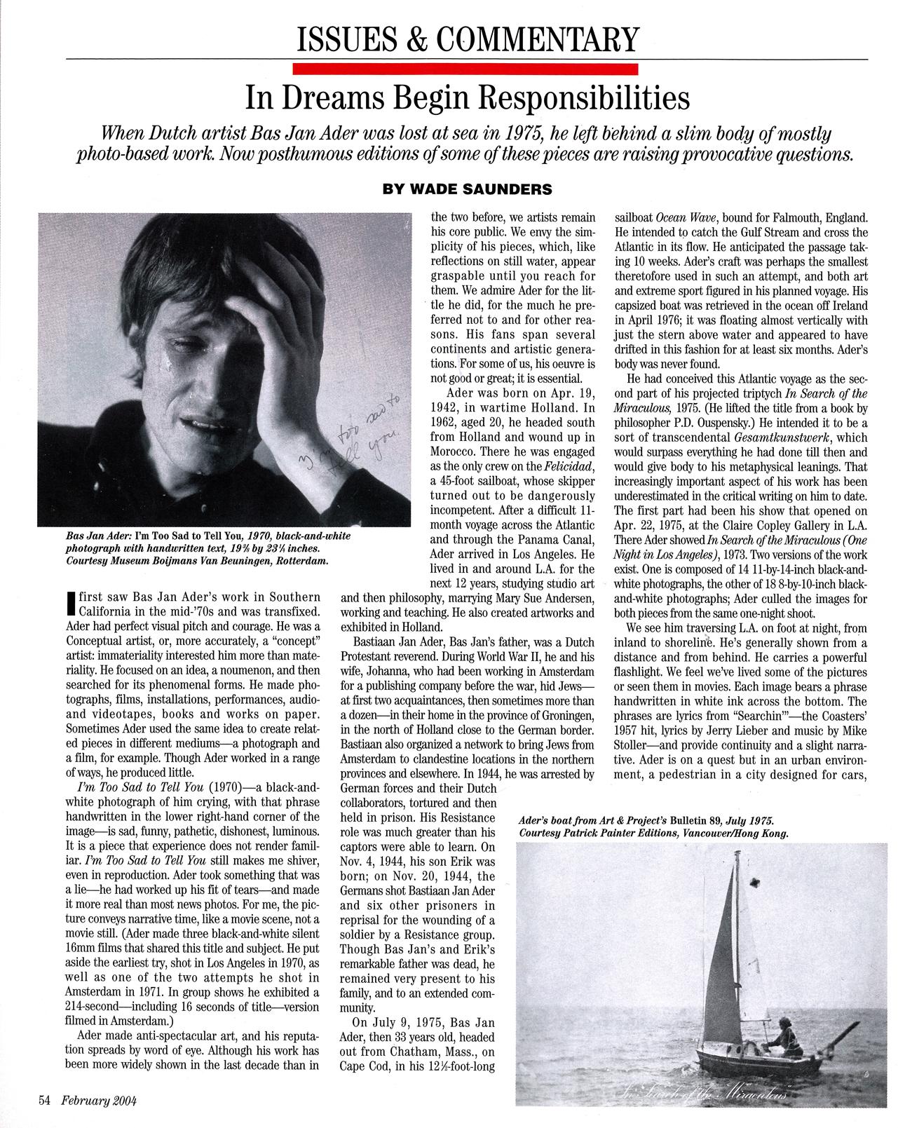 AiA-feb2004-Bas-Jan-Ader-Wade-Saunders (3)