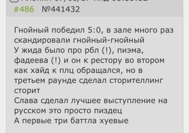 yqgc95qR4YQ[1]