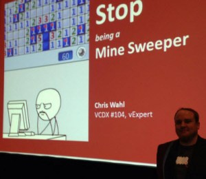 stop-minesweeper