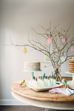 Eastertable10