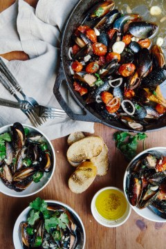 Blogg-Mussels4