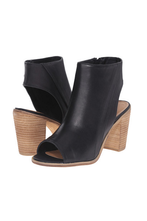 Volatile Michelle Ankle Boot