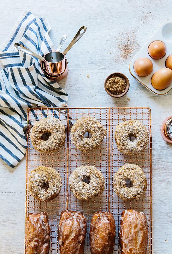 blog-donuts
