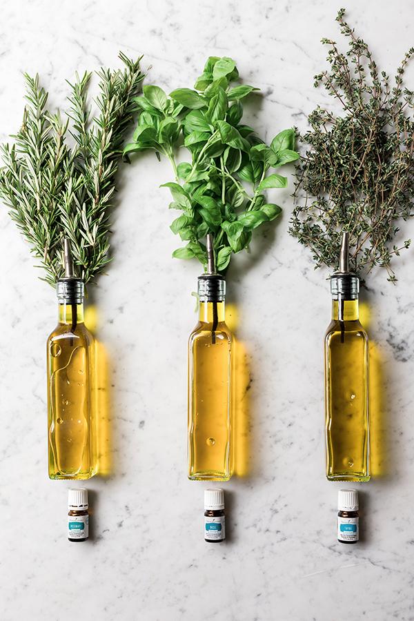 blog-olive-oil
