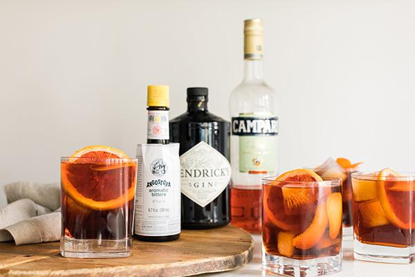Blog-Negroni-Cocktail