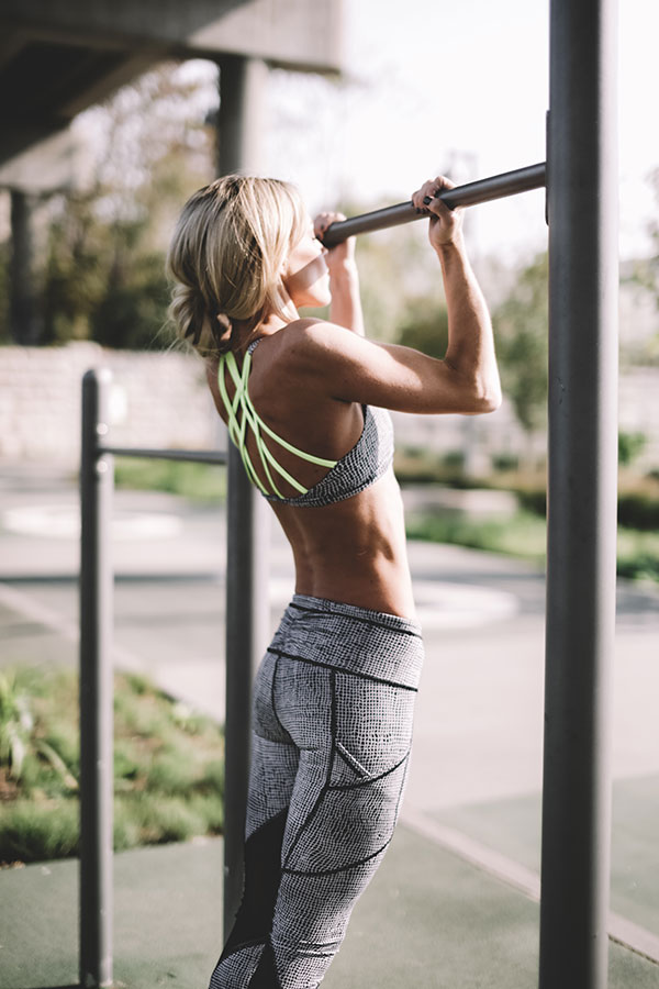 blog-the-best-workout-clothes