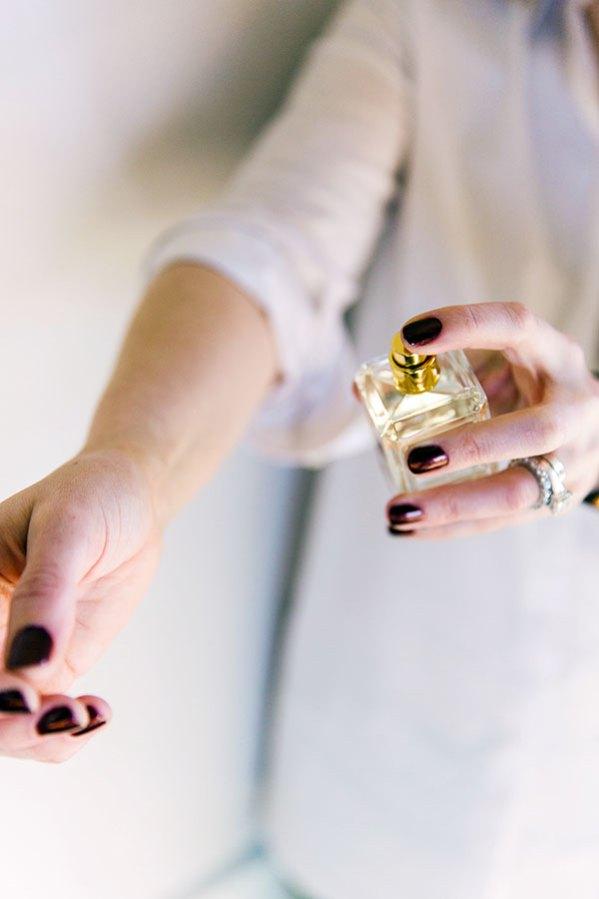 20 Nontoxic Beauty Alternatives You Should Swap Today, @waitingonmartha