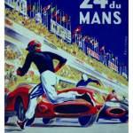 LeMans 1959