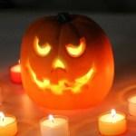 ハロウィンに何故「かぼちゃ」?由来のジャック・オー・ランタン伝説
