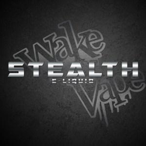 Stealth_Thumbnail-2