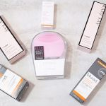 Enter to win this powerhouse skincare bundle from marykayus muradskincarehellip