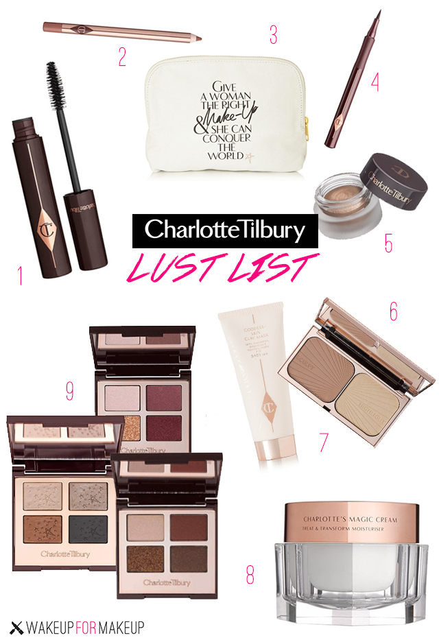 charlotte-tilbury-lust-list