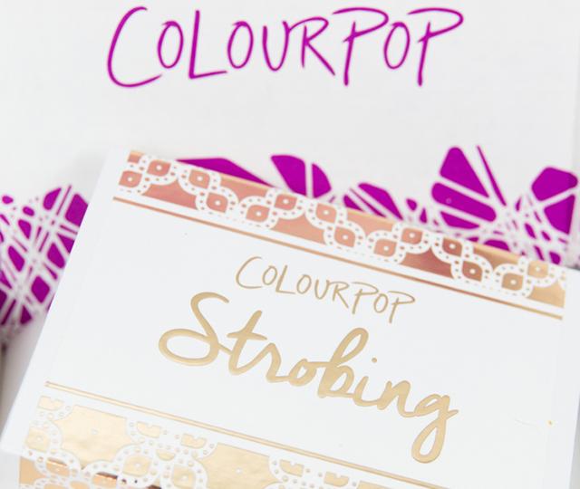 colourpop-kit-box