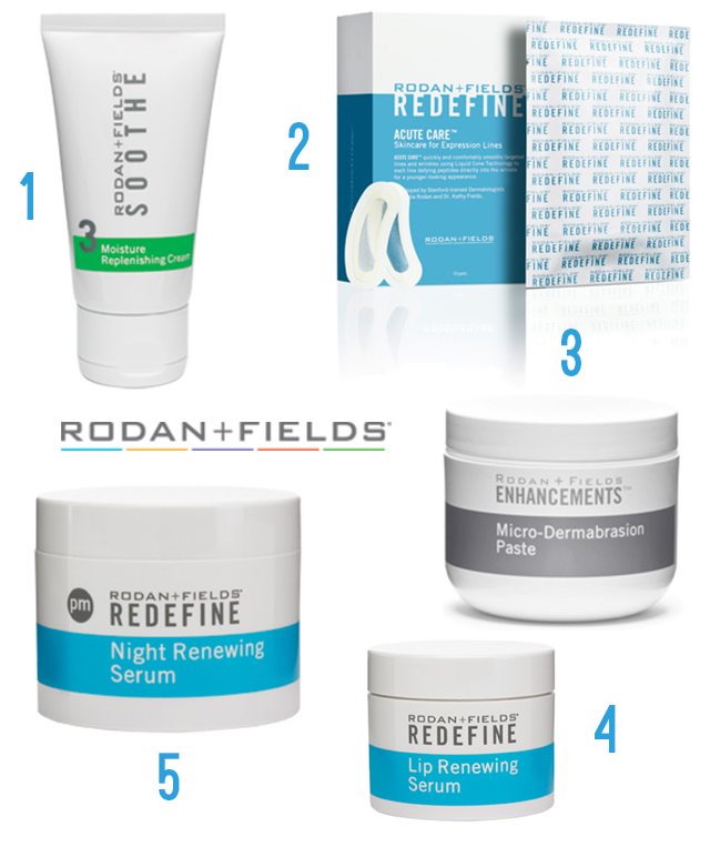 rodan-fields