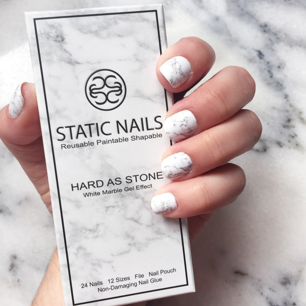 static-nails-hard-as-stone-2