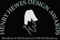 Wakka Wakka - Henry Hewes Design Awards