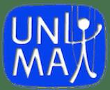 Wakka Wakka - UNIMA Awards