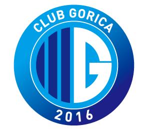 CLUB GORICA