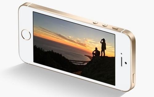 iPhone SEをソフトバンク下取り活用で賢く買おう!