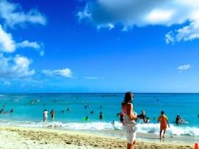それでも住みたい?憧れのハワイ生活の悲しい現実