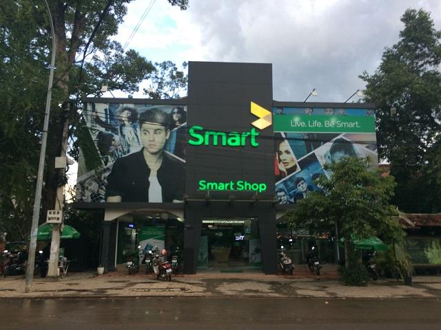 カンボジアのおすすめキャリア