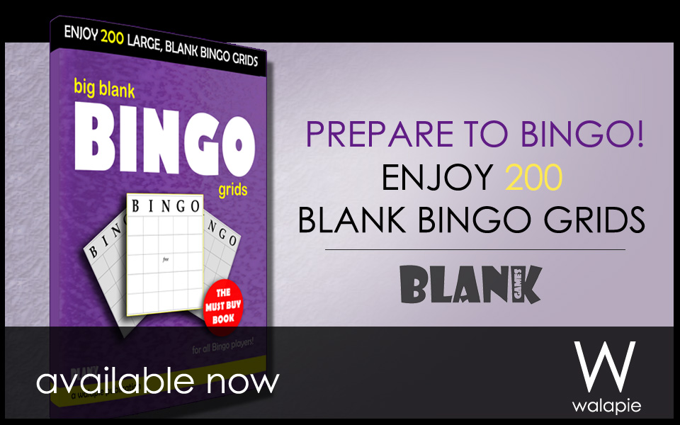 Bingo_Slide