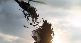 How To Cure Our Own World War Z