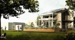 Excitement Builds As Solar Decathlon Approaches