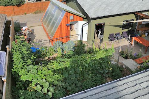 Greenhouse Gardening For Beginners Green Houses