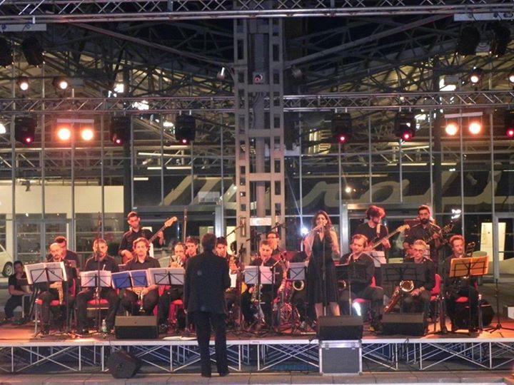 orchestravagante