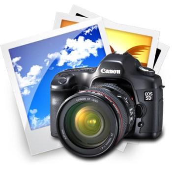 Photo & Image by Walker Digital Design