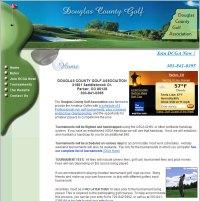 Douglas County Golf Assoc.